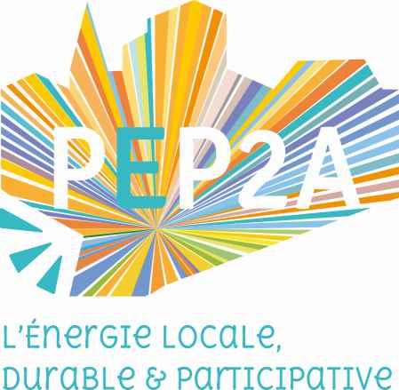 PEP2A